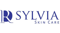 Business  Dr Sylvia Skin Care in Singapore