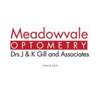 Meadowvale Optometry