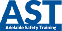 Adelaide Safety Training