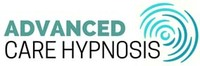 Advanced Care Hypnosis