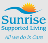 Aged care central coast