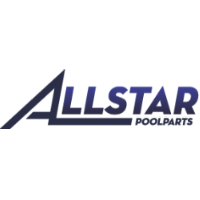 Business Allstar Poolparts in Gold Coast QLD