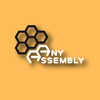 Business Any Assembly in Windsor Mill