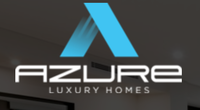 Azure Luxury Homes