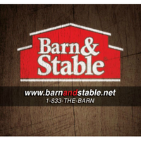 Business Barn & Stable in Parsippany-Troy Hills NJ