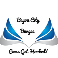 Business Bayou City Bungee in Missouri City TX