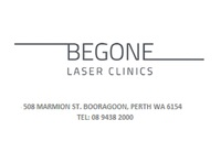 Business BeGone Laser Clinics in Booragoon WA