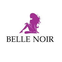 Business Belle Noir in London England