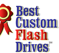 Best Custom Flash Drives