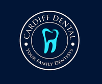 Business Cardiff Dental in Cardiff NSW