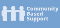 Community Based Support Inc.