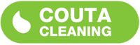 Couta Cleaning
