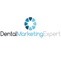 Business Dental Marketing Expert in Kew VIC