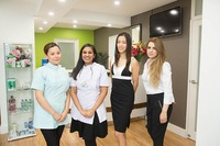 Simply Dental Chatswood