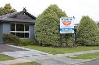 Business Dr. Sheetal Sachdeva B.D.S. (Dental Surgeon) in Wantirna South VIC