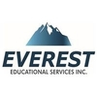 Everest Educational Services I...