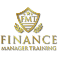 Business Finance Manager Training in Canonsburg PA