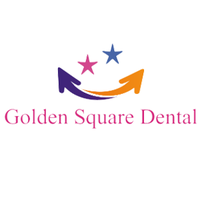 Golden Square Dental