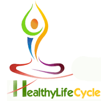 Healthy Life Cycle