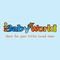 Business iBabyWorld in Perth WA
