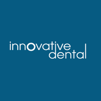 Innovative Dental