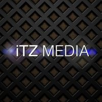 ITZ Media Group