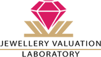 Jewellery Valuation Laboratory