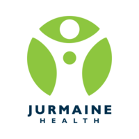 Jurmaine Health is a Business Owner