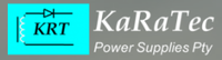 KaRaTec Power Supplies Pty Ltd