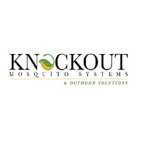 Business Knockout Mosquito Systems in Charleston SC