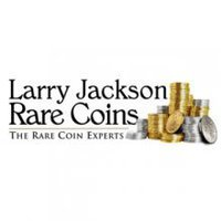 Larry Jackson Numismatics