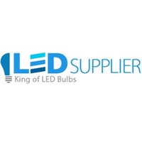 Led Supplier