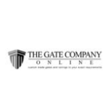 The Gate Company Online