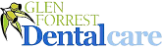 Glen Forrest Dental Care