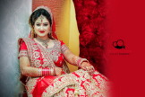 Cinestyle India Candid Wedding Photographer in Chandigarh