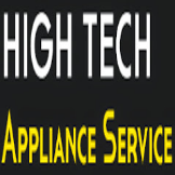 Business High Tech Appliance Repair Toronto in Toronto ON
