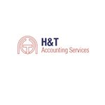 H&T Accounting Services