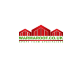 warmaroof.co.uk