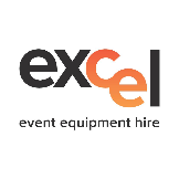 Excel Event Equipment Hire