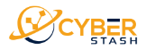 Managed IT Security Services - CyberStash