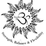 Studio Three yoga: Yoga for every body