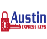 Austin Express Keys - Commerc...