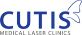 Cutis Medical Laser Clinics