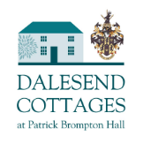 Business Dalesend Cottages in Bedale