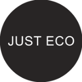 Justecotimber - Recycled and Sustainable Timber Products