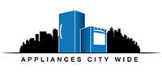 Appliances City Wide - Appliance Repair Pickering