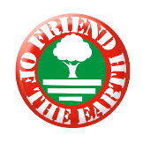 Sustainable Agriculture Certification - Friend of the Earth
