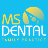 Business Dentist in Cardiff – MS Dental Cardiff Clinic in Cardiff NSW