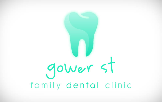 Gower St Family Dental Clinic