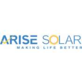 Arise Solar PTY LTD